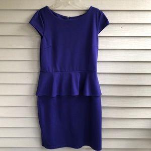 👗 Apt. 9 Dress